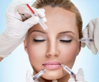 fillers frown freezers