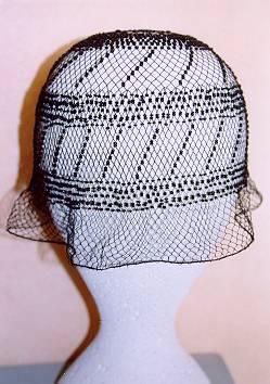 chapeaufilet