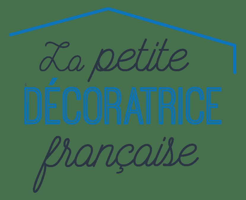 La Petite Décoratrice Française