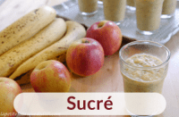 collation-aux-fruits-et-graines-de-chia-2