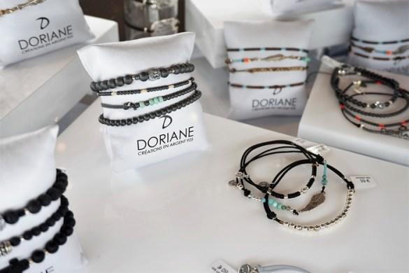 Doriane Bijoux s'installe à Toulouse et… c'est canon !