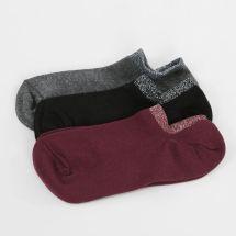 lot-de-chaussettes-lurex-pimkie