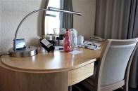 Radisson Blu Hôtel Nice - La Petite Frenchie (1)