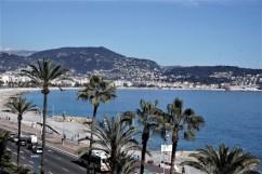 Radisson Blu Hôtel Nice - La Petite Frenchie (7)