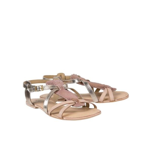 Sélection shopping : 10 chaussures de l'été à Nailloux Outlet Village
