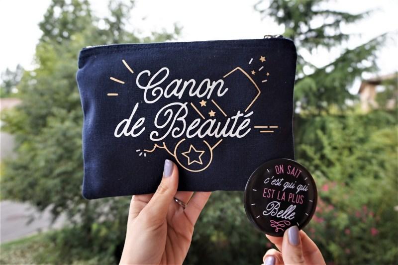 Tshirt Box Juin 2017 - La Petite Frenchie
