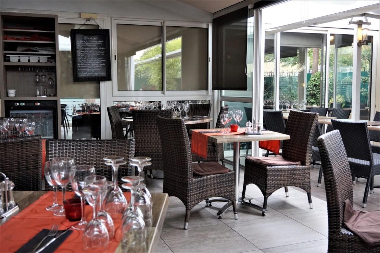 Meilleur restaurant italien Toulouse Le Cardito - La Petite Frenchie