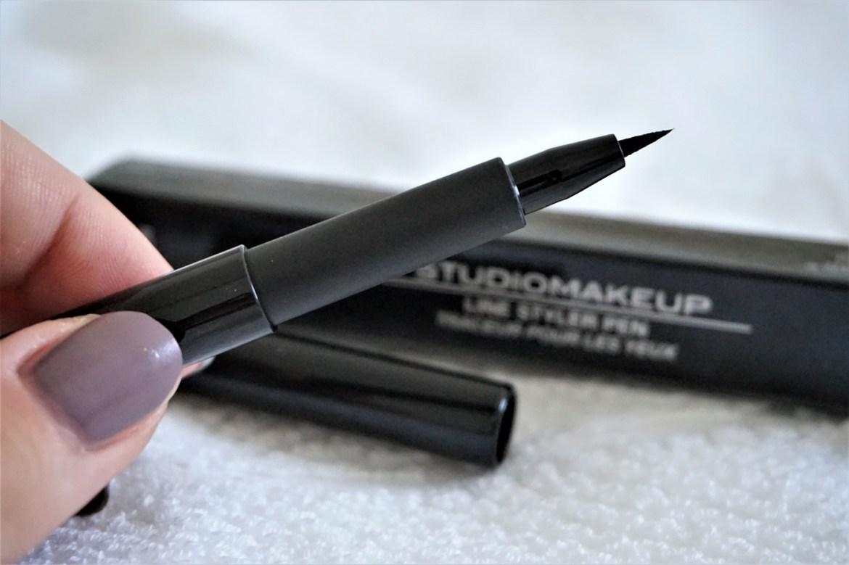 Avis produits maquillage Studio Makeup - La Petite Frenchie