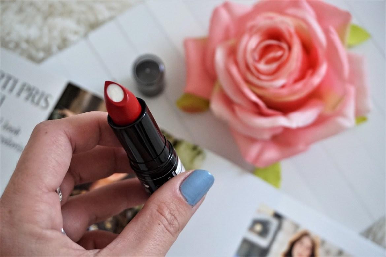 Produits maquillage La Roche Posay - La Petite Frenchie