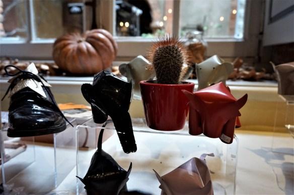 Vide-dressing & marché de créateurs au Salon de Marvejol