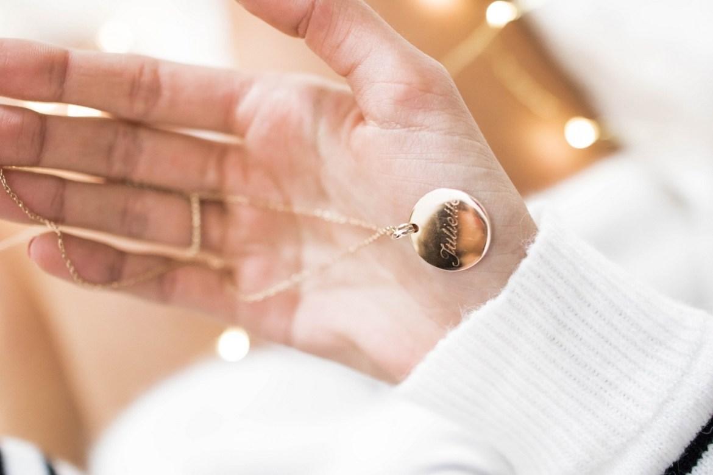 Idées cadeaux Saint-Valentin 2018 - La Petite Frenchie