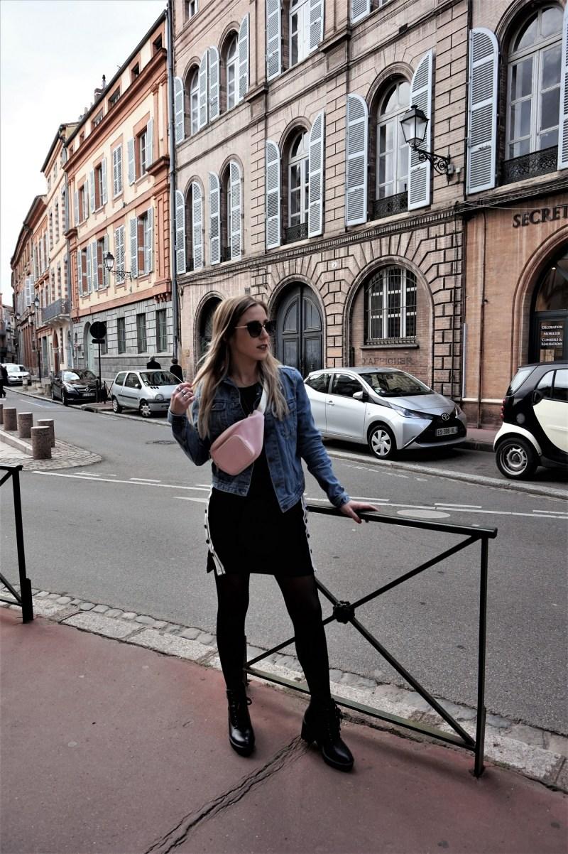 sélection shopping tendances printemps été 2018 - La Petite Frenchie