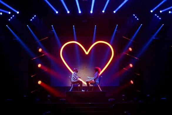 Love Must Go On, saison 2 : Dîner-spectacle au Casino Barrière Toulouse