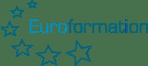 Se former avec Euroformation Sud - La Petite Frenchie