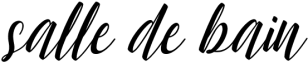 Sélection shopping Soldes Hiver 2020 spécial décoration - La Petite Frenchie