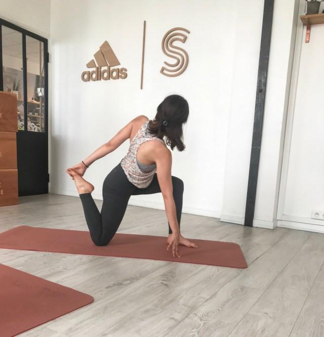 Yoga Paris.jpeg