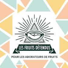 Les fruits détendus client freelance