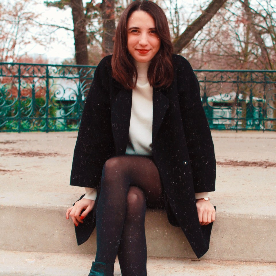 Manon Instagram