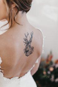 warren-lecart-photographe-paris-mariage-couple-festival-about-love-caen-normandie-20