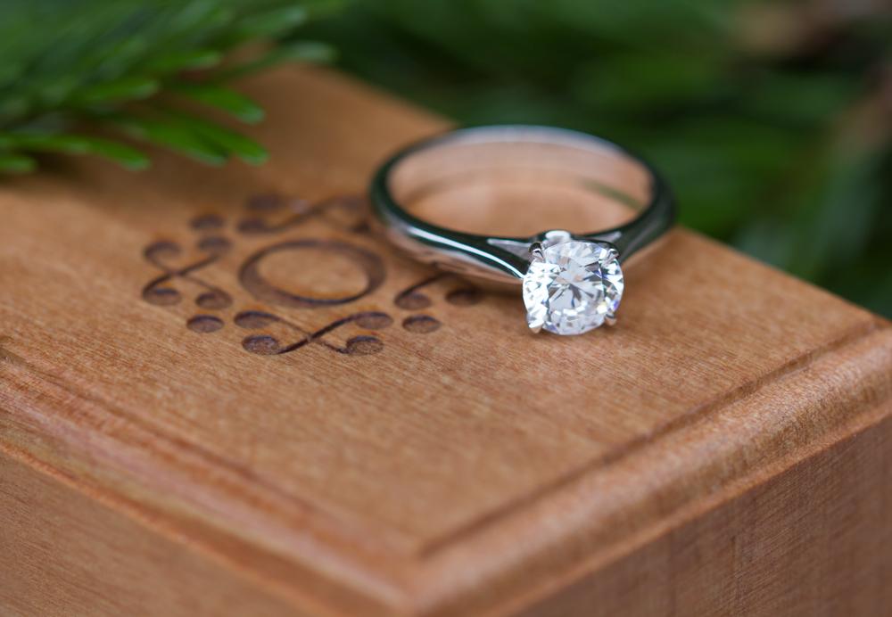 1-solitaire-diamant-luna-ecrin-ordumonde