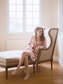 wedding-planner-normandie- La Petite Nature - Harriette Earnshaw Photography-009