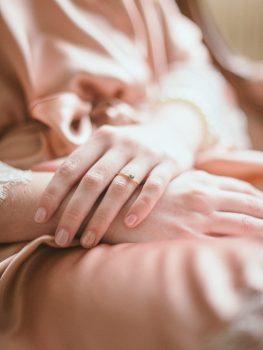 wedding-planner-normandie- La Petite Nature - Harriette Earnshaw Photography-010
