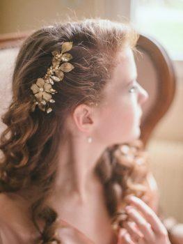 wedding-planner-normandie- La Petite Nature - Harriette Earnshaw Photography-011
