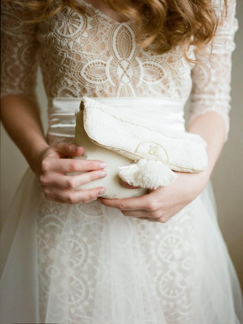 wedding-planner-normandie- La Petite Nature - Harriette Earnshaw Photography-019