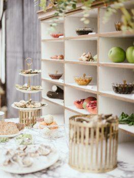 wedding-planner-normandie- La Petite Nature - Harriette Earnshaw Photography-027
