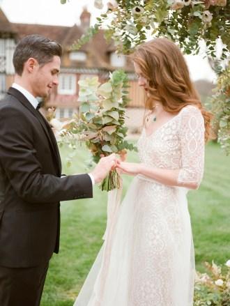 wedding-planner-normandie- La Petite Nature - Harriette Earnshaw Photography-047