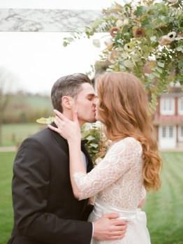 wedding-planner-normandie- La Petite Nature - Harriette Earnshaw Photography-048