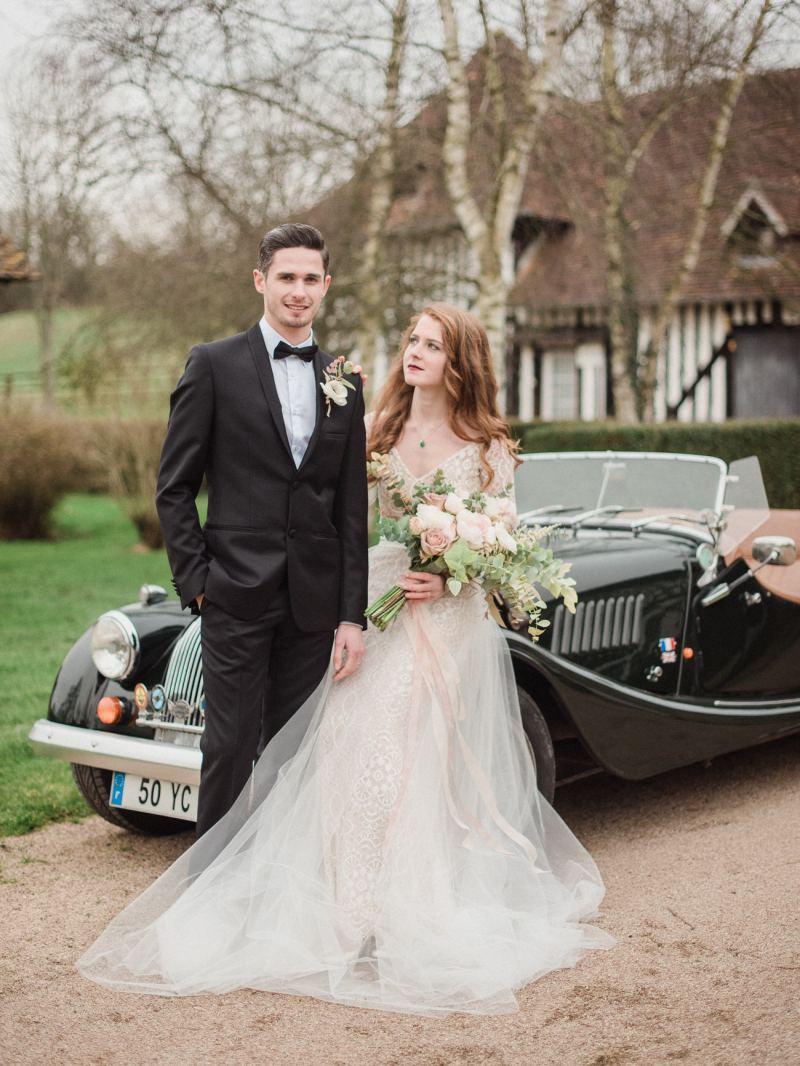 wedding-planner-normandie- La Petite Nature - Harriette Earnshaw Photography-053
