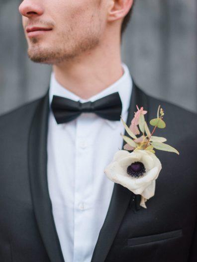 wedding-planner-normandie- La Petite Nature - Harriette Earnshaw Photography-073