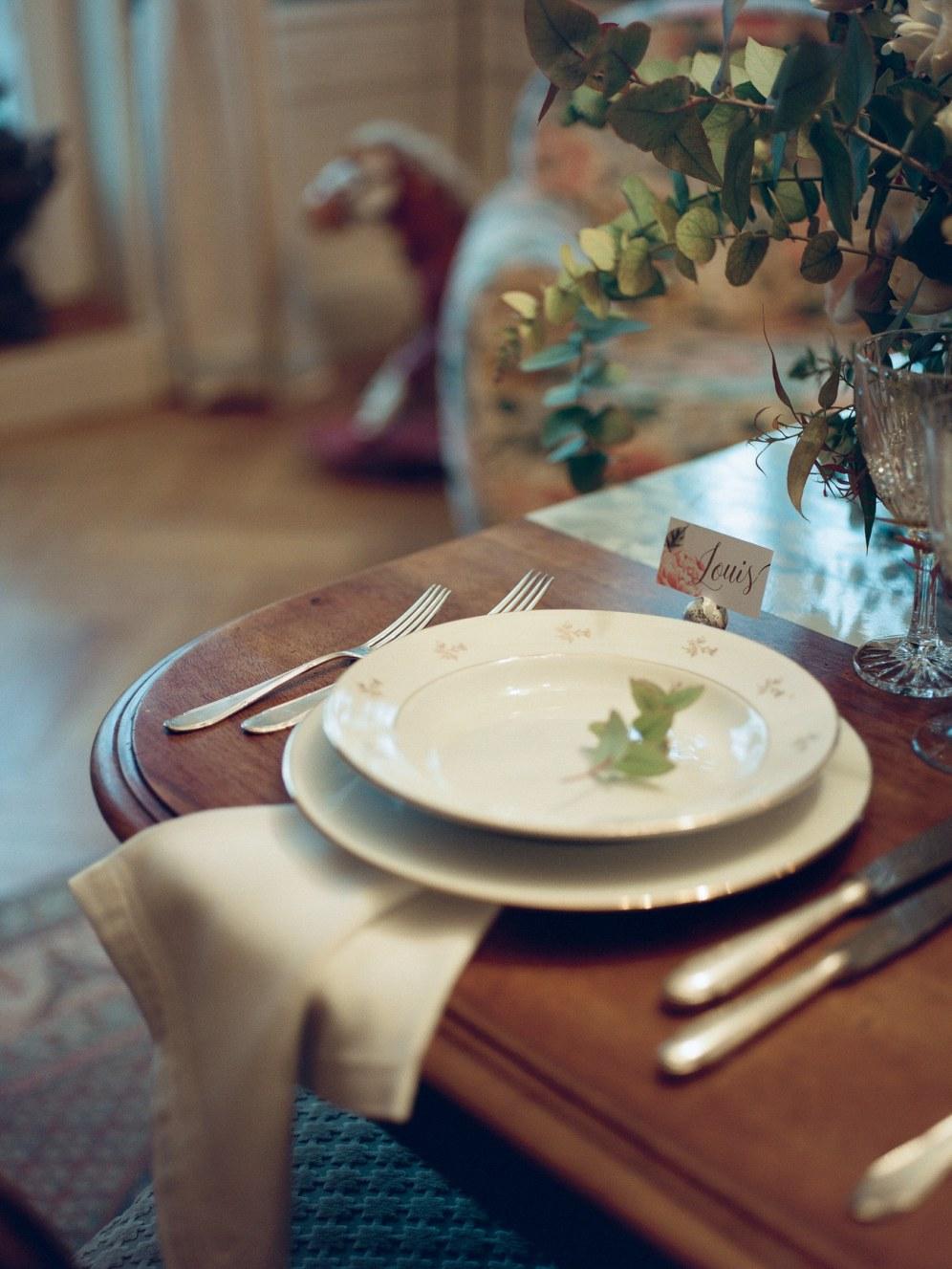 wedding-planner-normandie- La Petite Nature - Harriette Earnshaw Photography-079