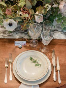 wedding-planner-normandie- La Petite Nature - Harriette Earnshaw Photography-086