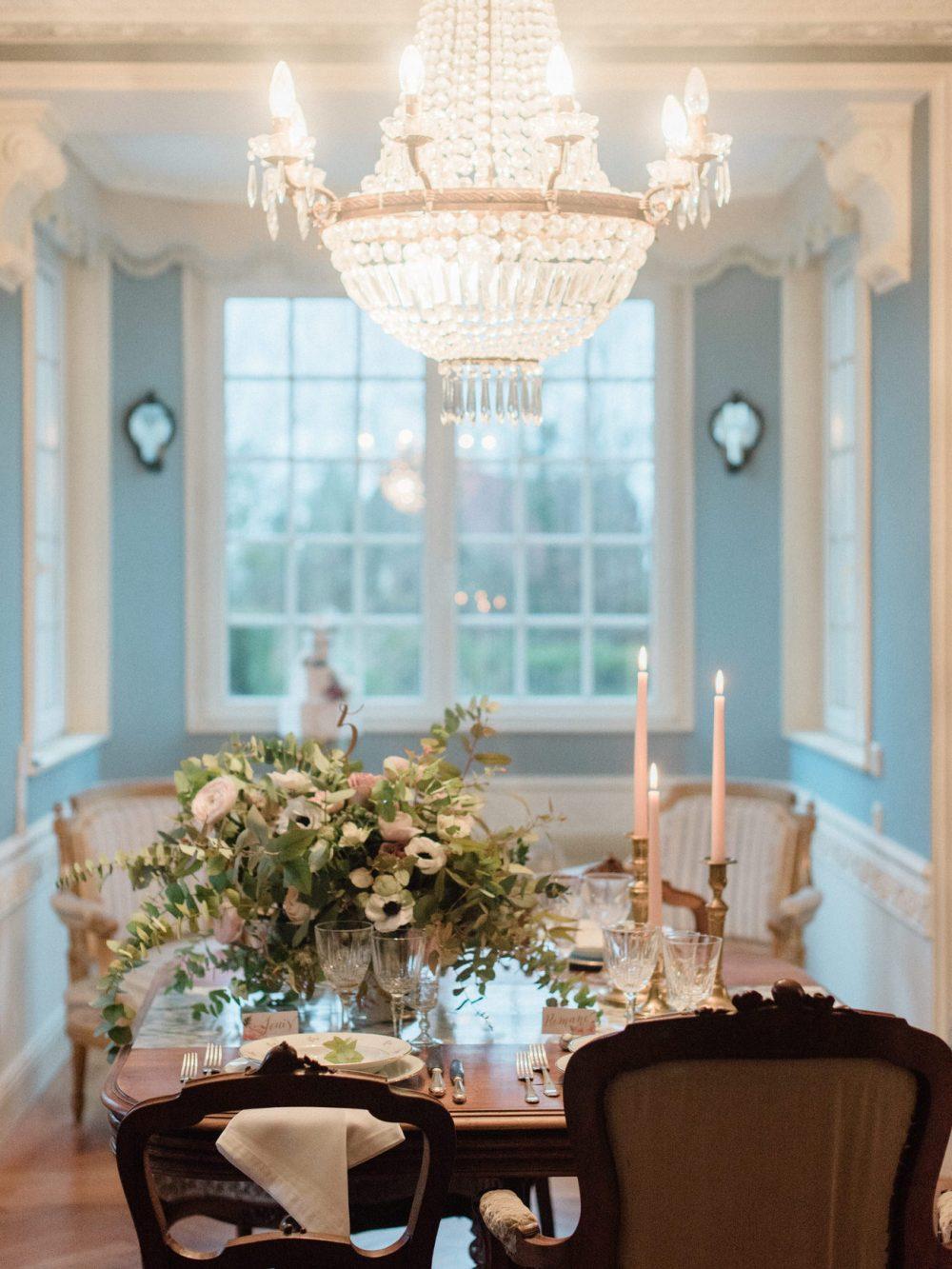 wedding-planner-normandie- La Petite Nature - Harriette Earnshaw Photography-089