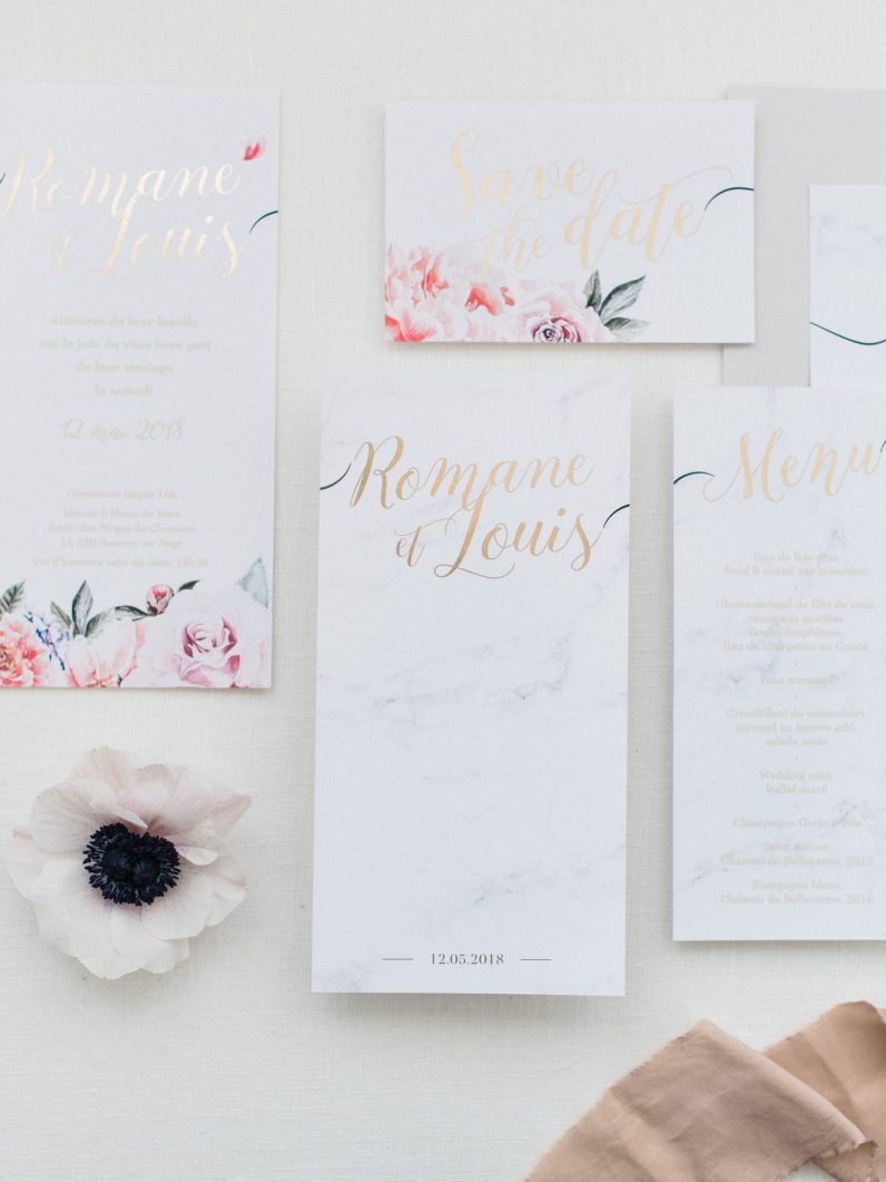 wedding-planner-normandie- La Petite Nature - Harriette Earnshaw Photography-094