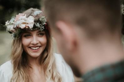 wedding-planner-toulouse-lapatitenature-aurelienbretonniere-121