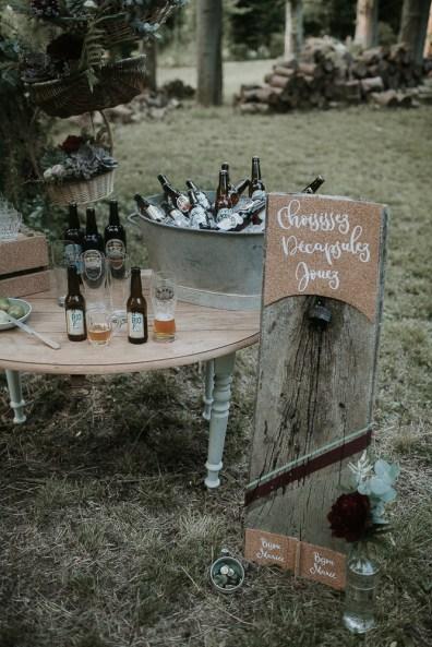 wedding-planner-toulouse-lapatitenature-aurelienbretonniere-161