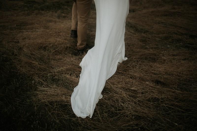 wedding-planner-toulouse-lapatitenature-aurelienbretonniere-164