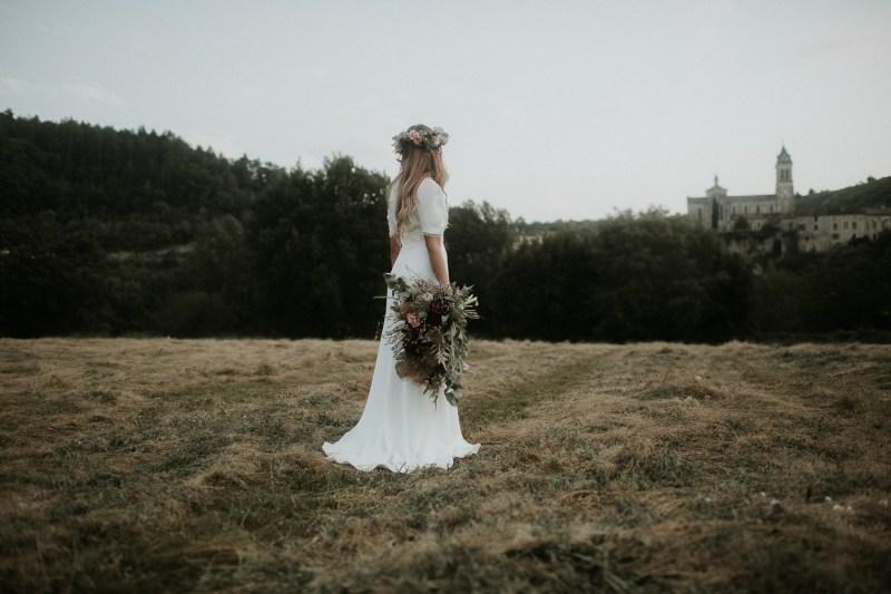 wedding-planner-toulouse-lapatitenature-aurelienbretonniere-168