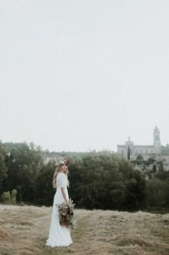 wedding-planner-toulouse-lapatitenature-aurelienbretonniere-170