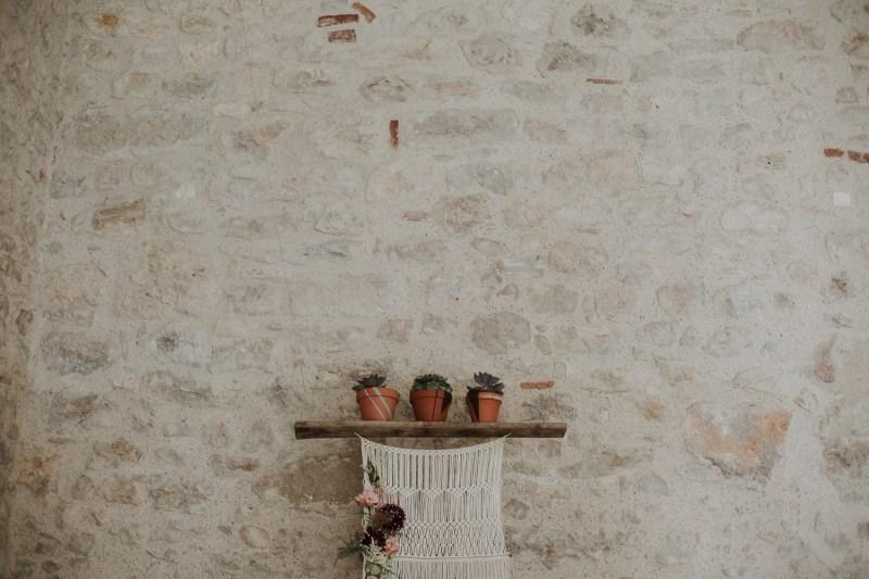 wedding-planner-toulouse-lapatitenature-aurelienbretonniere-48