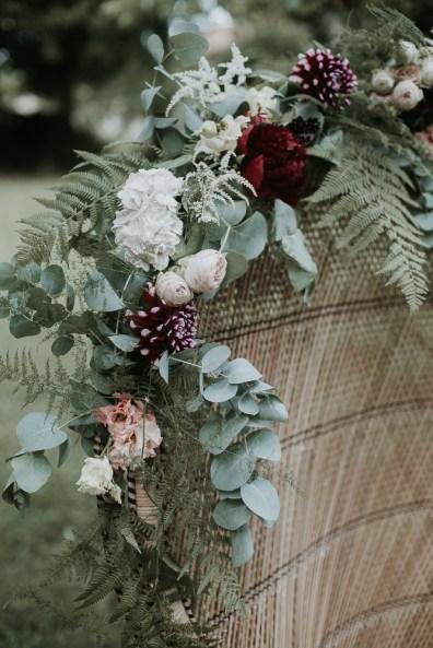 wedding-planner-toulouse-lapatitenature-aurelienbretonniere-88