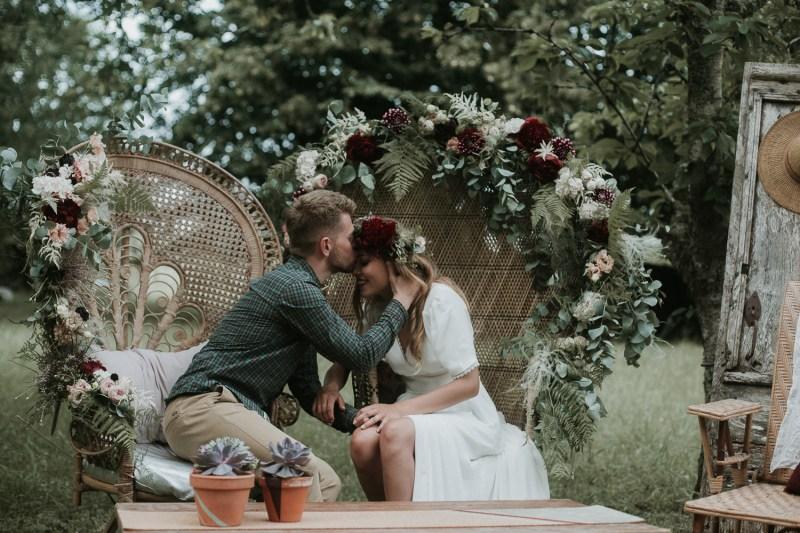 wedding-planner-toulouse-lapatitenature-aurelienbretonniere-98