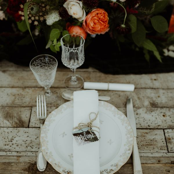 wedding-planner-paris