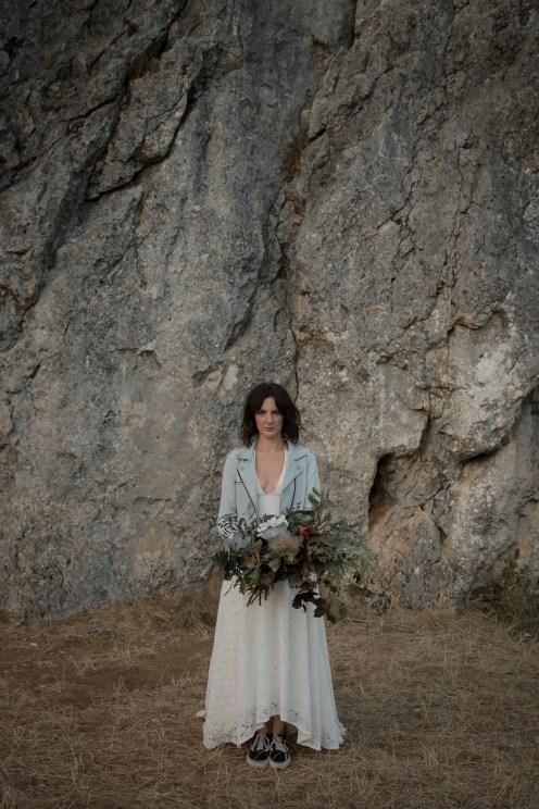 wedding-planner-paris-blurrylightphotography-116