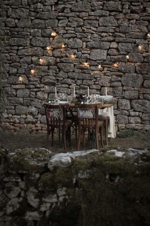 wedding-planner-paris-blurrylightphotography-69