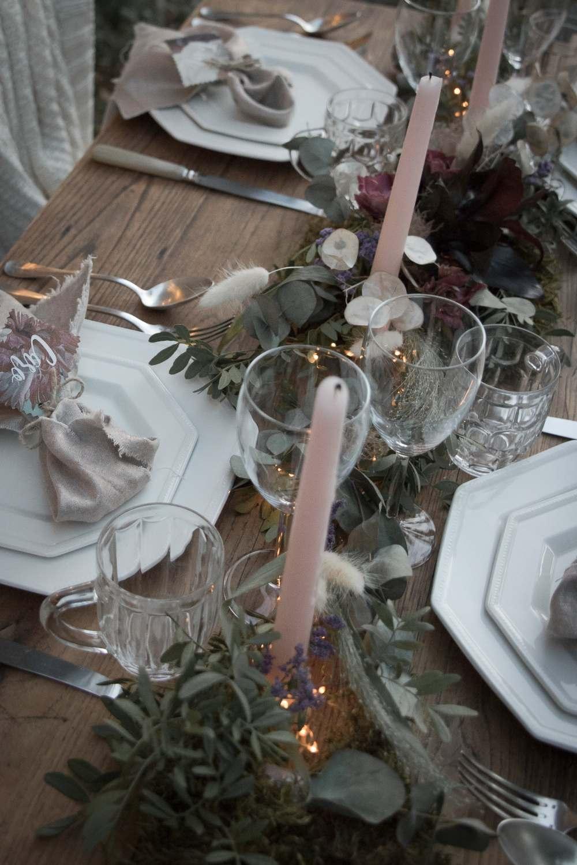 wedding-planner-paris-blurrylightphotography-86
