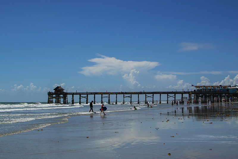 cocoa-beach-2